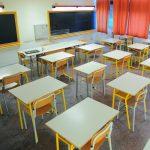 Vaccino, in Sicilia 88% del personale scolastico con almeno una dose