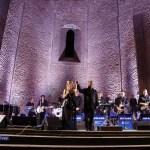 Al via la prima edizione del Sicilia Jazz Festival