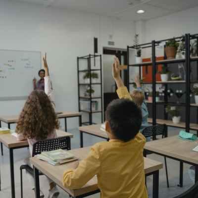 Green pass scuola, ritorno in classe e mascherine: ecco le regole