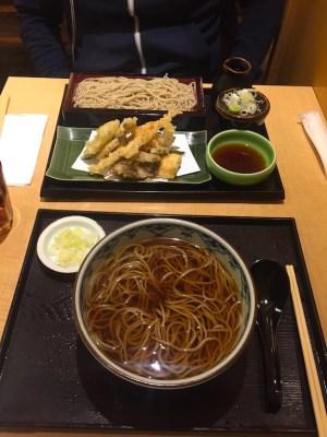 Singapore-ramen
