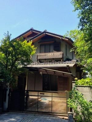 House of Kamakura