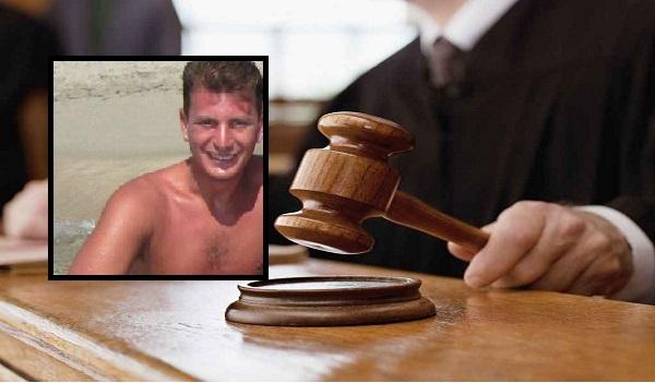 Omicidio Esposito, in appello chiesti 20 anni per l'ultrà De Santis