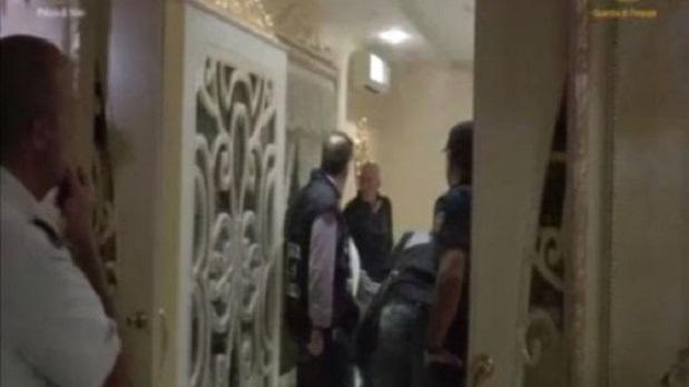 Camorra, 27 arresti per la terza faida di Scampia