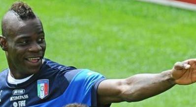 Sexy ricatto a Balotelli, indagata una 18enne: «Ero minorenne ...