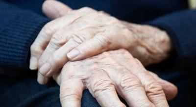 Parkinson, individuati nel cervello i primi indizi della malattia