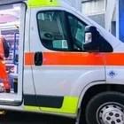 x5875816_1516_ambulanza.jpg.pagespeed.ic
