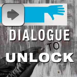 Dialogue_to_unlock