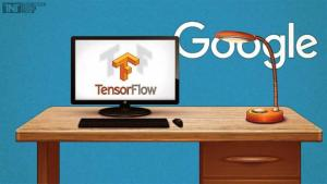 630-google-ai-software-tensor-flow-available-for-free