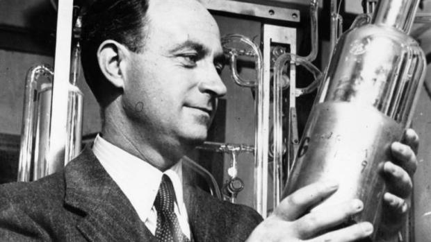 Enrico-Fermi_Top-Secret-Scientist_HD_768x432-16x9