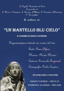 Musical S_Caterina