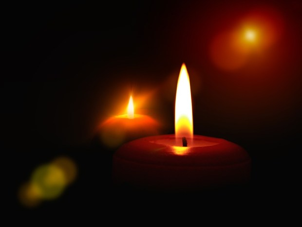 candles-230779_960_720