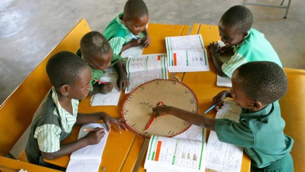 unicef_im_school_for_africa_zimbabwe_960x480