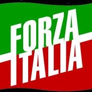 wpid-Forza-Italia.png