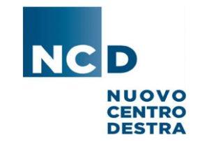 news_foto_49125_nuovo_centro_destra_01