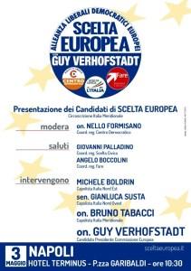 Locandina-Napoli-3-maggio