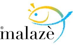 Malaze_logo
