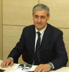 Franco Moxedano 01