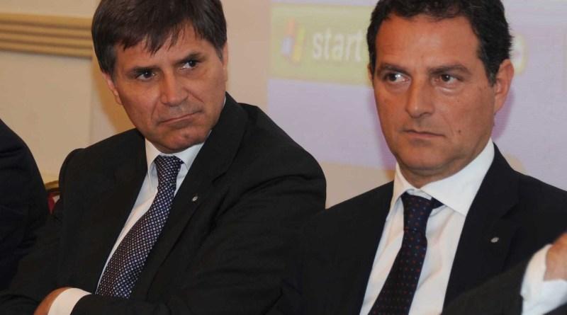 """Moretta, da Consiglio nazionale e Cassa di previdenza massima attenzione verso i giovani"""""""