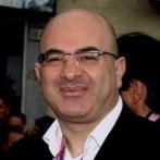 Carlo Parisi (Calabria)
