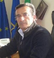Domenico Auricchio (ALA)