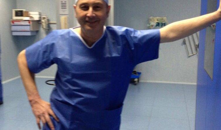 dr-giulio-mayer