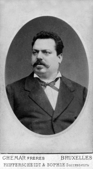Francesco-Cirio-Bruxelles-1884-Archivio-Bandini.jpg