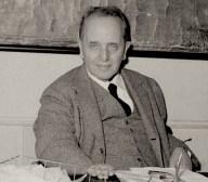 Paolo Signorini 1956