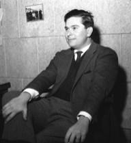 Peter-Signorini-1962.jpg