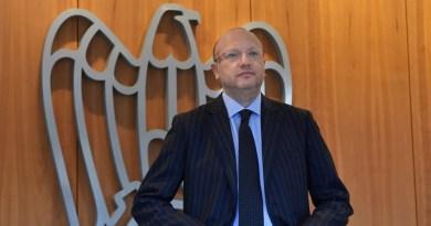 """Domani Boccia aprirà la """"Borsa della Ricerca"""" a Fisciano"""