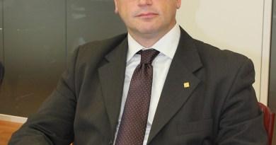 «Una nuova professione: l'esperto contabile ed il welfare moderno della cassa ragionieri»