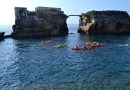 I nuovi appuntamenti culturali per Napoli ed i Campi Flegrei con Lo Sguardo che trasforma