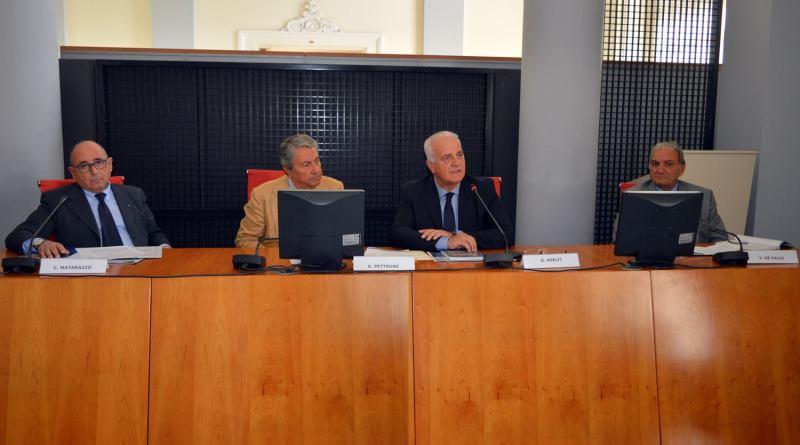 Mercato immobiliare di Napoli e Provincia, arriva il nuovo listino dei prezzi