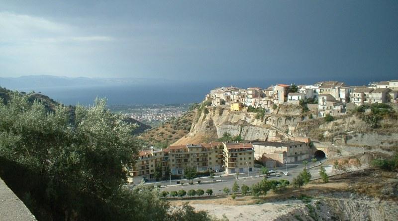 Un viaggio a Rossano fra cultura storia e tradizioni