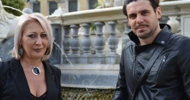 """""""Cenando sotto un Cielo Diverso"""": 90 chef per un evento di beneficenza in Campania"""