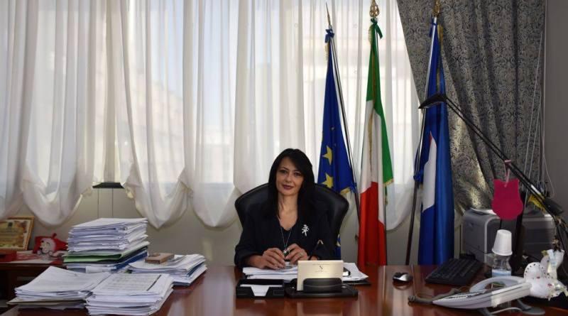 Lavoro: Palmeri, si lavora per scongiurare la chiusura di Ipercoop di Avellino