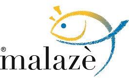 Nun Vac e' Press Tourla presentazione alla stampa della XIII edizione di Malazè