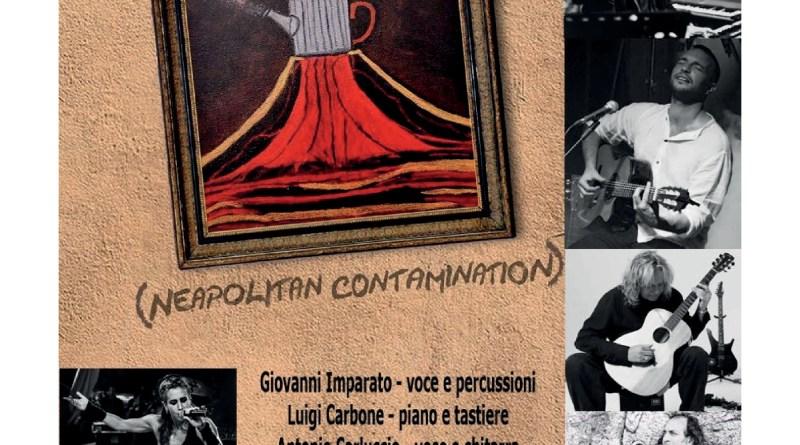 TORNANO LE CONTAMINAZIONI MUSICALI AL PARCO TERMALE STUFE DI NERONE