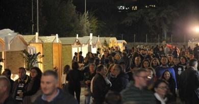 Divin Castagne, torna a fine settembre la rassegna dedicata alla valorizzazione dei prodotti agroalimentari della Campania