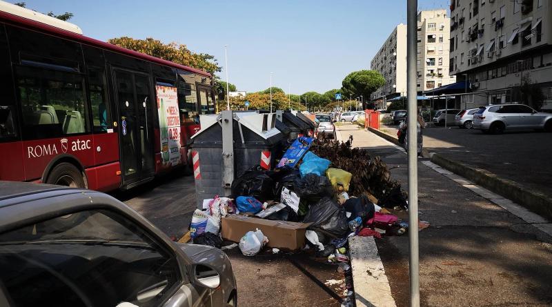 Angelucci - Compagnone (PD): Rocca Cencia va chiusa e il M5S continua a prendere in giro i cittadini.