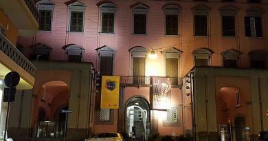 I corti sul lettino - cinema e psicoanalisi - x Edizione al PAN Napoli