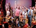 Musical Theatre Academy a Napoli 2