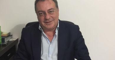 Il Gruppo IPI apre nuovi uffici a Napoli 1
