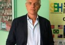 Al chirurgo napoletano Angelo Sorge il premio Due Sicilie Eccellenze del Sud 2018