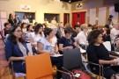 Vaccini: ultimo incontro del corso a cura della Professoressa Triassi 1