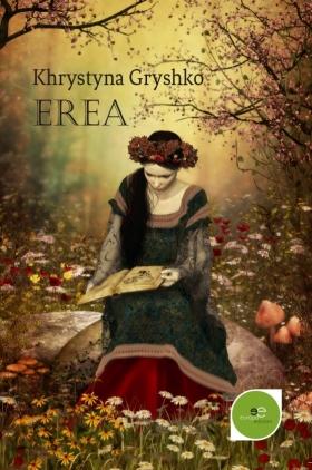 EREA di Khrystyna Gryshko