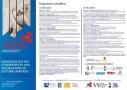 Ritorna al Mann il IX convegno internazionale sulla conservazione del patrimonio culturale