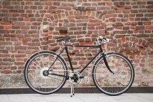 Taurus, Storico Marchio Del Pedale Italiano, Lancia La Nuova Linea E-Bike