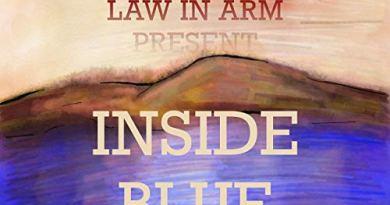 """""""Inside blue"""" di Law In Arm prima in classifica a Chicago"""