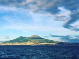 #Napoliperme: blogger e Instagrammer da tutta Italia raccontano la città 10