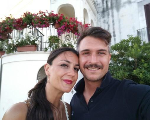 #Napoliperme: blogger e Instagrammer da tutta Italia raccontano la città 2